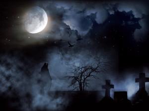 cemetery-395953_640