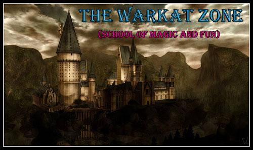 Warkat-zone