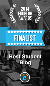 edublog_awards_student_blog-2d8j95a